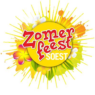 Zomerfeest Soest