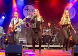 4us-liveshow-in-utrecht-1020x507-500x300