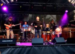 Tralla-City-Band_3