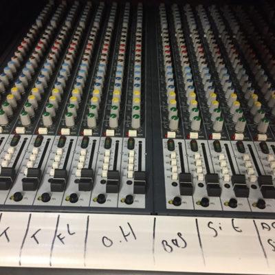 atlantic-productions.nl_GL2800-Mixer_003