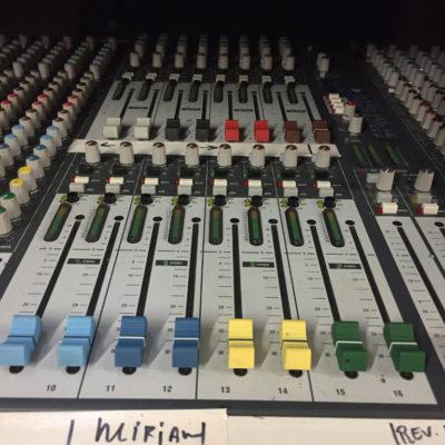 atlantic-productions.nl_GL2800-Mixer_004