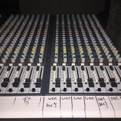 atlantic-productions.nl_GL2800-Mixer_005